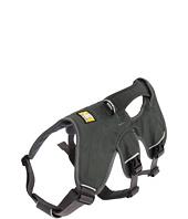 Ruffwear - Web Master™ Harness