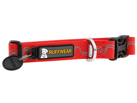 Ruffwear Headwater™ Collar