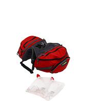 Ruffwear - Palisades Pack™