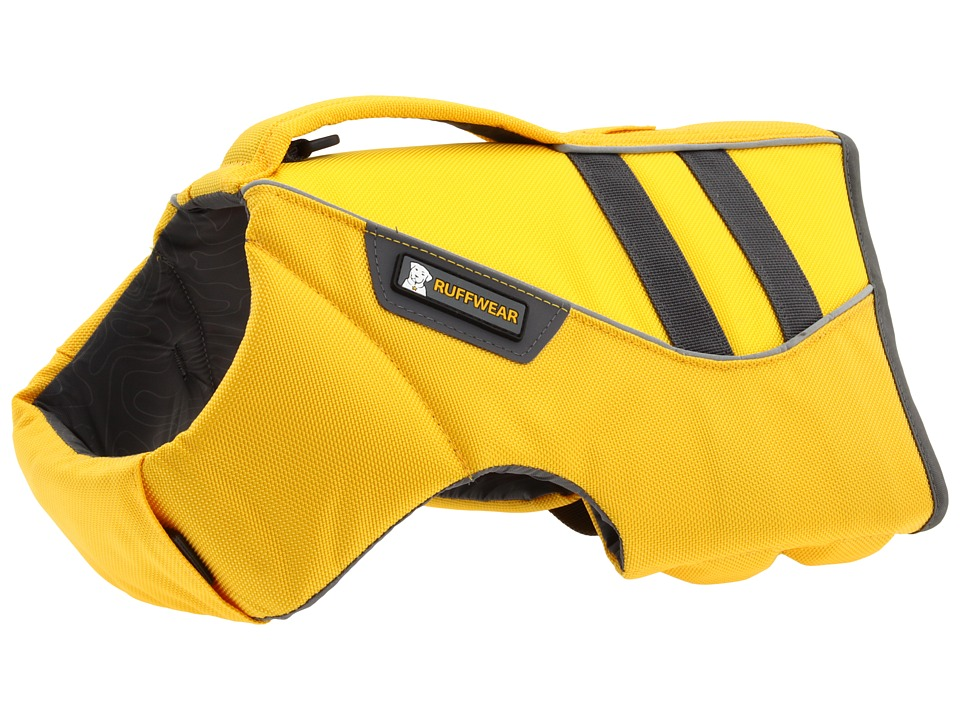 Ruffwear Ruffwear - K-9 Float Coat