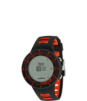 Suunto - Quest Running Pack