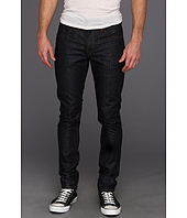 Joe's Jeans - Super Slim Fit in Torres