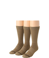 Fox River - Trouser Lightweight Merino Casual Sock 3 Pair Pack