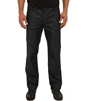 Joe's Jeans - Classic Straight in Dakota