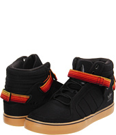 adidas Originals - adiRise Mid - Canvas