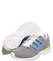 adidas Originals - SR1 - Canvas