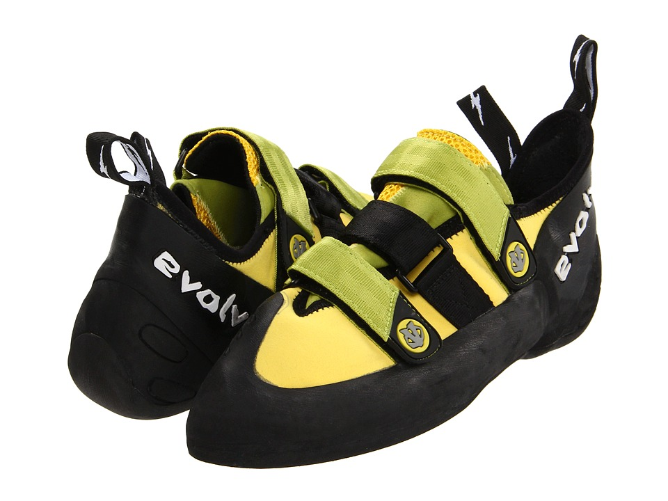 Men's Evolv Shoes