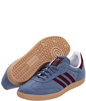 adidas Originals - Samba® Canvas