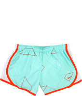 Nike Kids - Nike GFX Tempo Short (Big Kids)