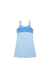 Nike Kids - Athlete Dress (Big Kids)