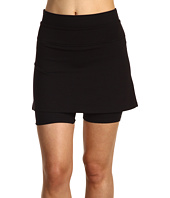 Spanx Active - Power Skort