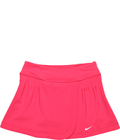 Nike Kids - Dri-Fit ™Athlete Skirt (Big Kids)