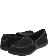 Crocs - Women's Melbourne RX