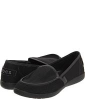 Crocs - Melbourne RX