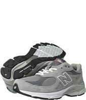 New Balance - M990v3