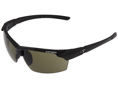 Tifosi Optics Jet™