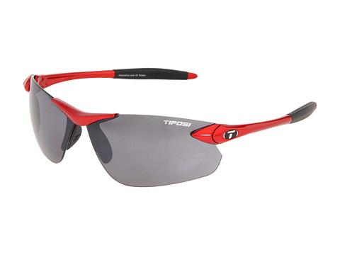 Tifosi Optics Seek™ FC - Metallic Red