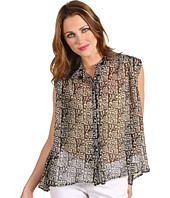 Winter Kate - Lakshmi Blouse