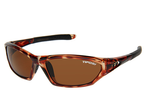 Tifosi Optics Core™ Polarized