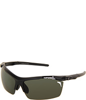Tifosi Optics - Tempt™ Polarized