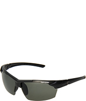 Tifosi Optics - Jet™ Polarized