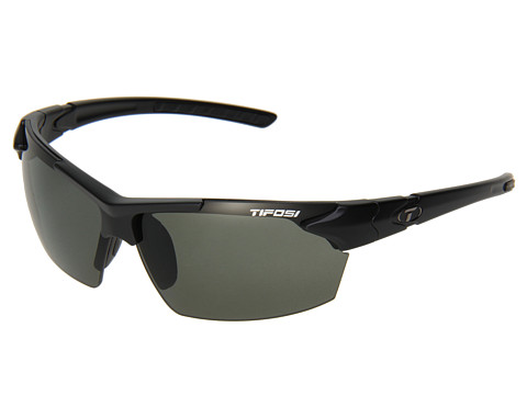 Tifosi Optics Jet™ Polarized