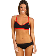 TYR - Durafast™ Elite Solid Crossfit Workout Bikini