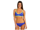 Durafast™ Elite Solid Workout Bikini