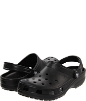 Crocs - Classic LE First Edition