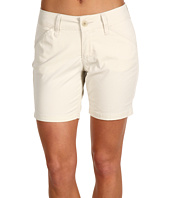 Jag Jeans Petite - Petite Sussex Short Twill