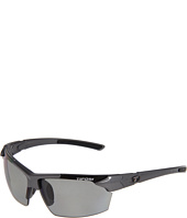 Tifosi Optics - Jet™ Polarized Fototec™