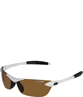 Tifosi Optics - Seek™ Polarized Fototec™
