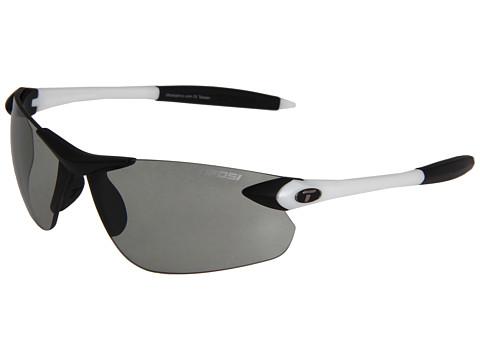 Tifosi Optics Seek™ Fototec™ FC - Smoke