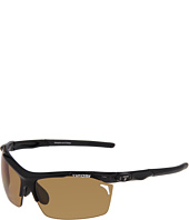 Tifosi Optics - Tempt Polarized Fototec