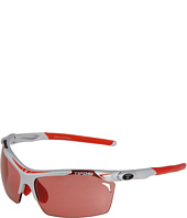 Tifosi Optics - Tempt™ Fototec™ - High Speed Red