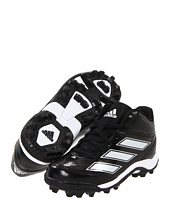 adidas Kids - Malice 2 TD (Toddler/Youth)