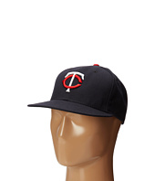 New Era - Authentic Collection 59Fifty - Minnesota Twins