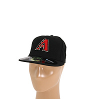 New Era - Authentic Collection 59FIFTY® - Arizona Diamondbacks