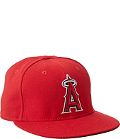 New Era - Authentic Collection 59FIFTY® - Los Angeles Angels of Anaheim