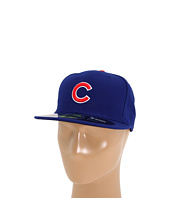 New Era - Authentic Collection 59FIFTY® - Chicago Cubs