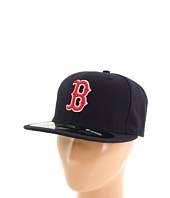 New Era - Authentic Collection 59FIFTY® - Boston Red Sox