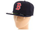 New Era Authentic Collection 59FIFTY Boston Red Sox (Home/Road)