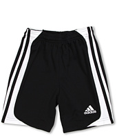 adidas Kids - Nova 12 Short (Little Kids/Big Kids)