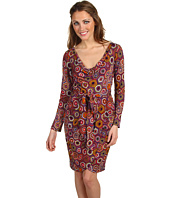 Trina Turk - Archer Printed Dress