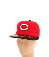 New Era - Authentic Collection 59FIFTY® - Cincinnati Reds