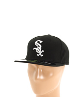 New Era - Authentic Collection 59FIFTY® - Chicago White Sox