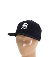 New Era - Authentic Collection 59FIFTY® - Detroit Tigers