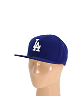 New Era - Authentic Collection 59FIFTY® - Los Angeles Dodgers