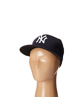 New Era - Authentic Collection 59FIFTY® - New York Yankees