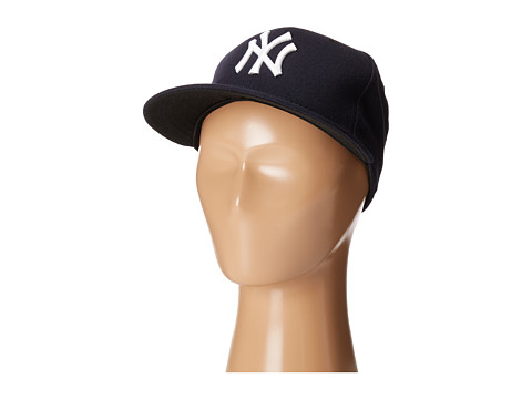 New Era Authentic Collection 59FIFTY® - New York Yankees